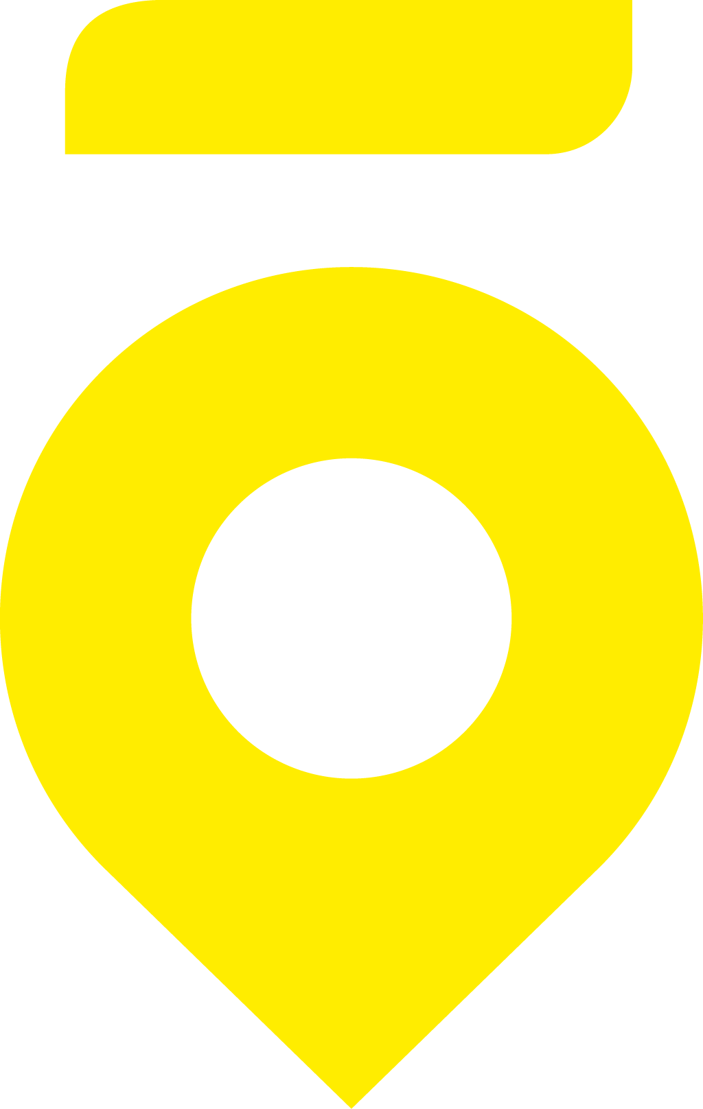 badge-yellow